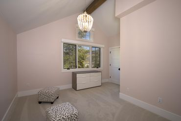 145 Highline Crossing SILVERTHORNE, Colorado - Image 24