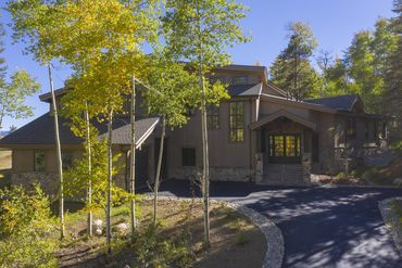 145 Highline Crossing SILVERTHORNE, Colorado - Image 32