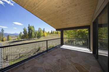 Photo of 145 Highline Crossing SILVERTHORNE, Colorado 80498 - Image 33