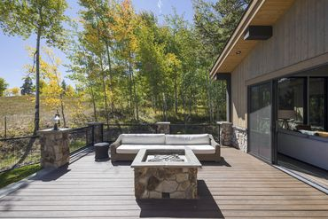 145 Highline Crossing SILVERTHORNE, Colorado - Image 10