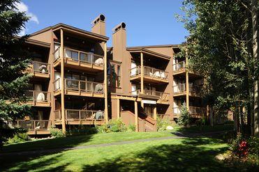 21700 US Hwy 6 # 2007 KEYSTONE, Colorado 80435 - Image 1