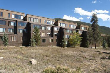 21700 US Hwy 6 # 2007 KEYSTONE, Colorado - Image 24