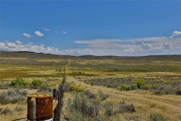N/A CTY Rd 9 OTHER, Colorado 81640