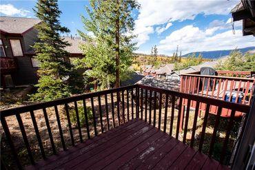 53 Spyglass LANE # 53 SILVERTHORNE, Colorado - Image 16
