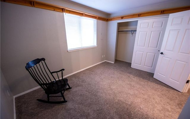 53 Spyglass Lane # 53 - photo 26