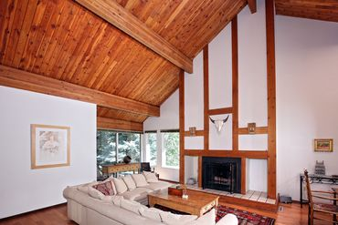 Photo of 5113 Black Bear Lane Vail, CO 81657 - Image 11