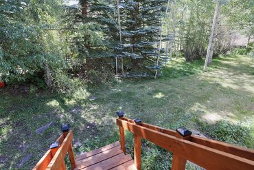Photo of 5113 Black Bear Lane Vail, CO 81657 - Image 12