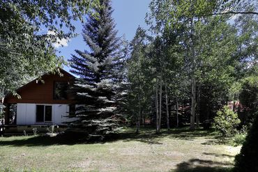 Photo of 5113 Black Bear Lane Vail, CO 81657 - Image 13