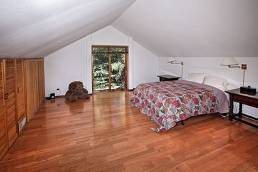 Photo of 5113 Black Bear Lane Vail, CO 81657 - Image 9