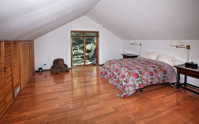 5113 Black Bear Lane - photo 8