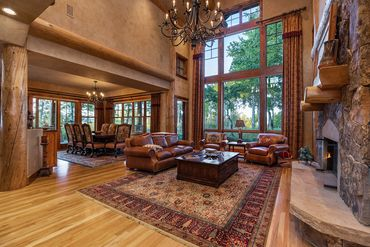 67 Cimarron Edwards, CO - Image 3