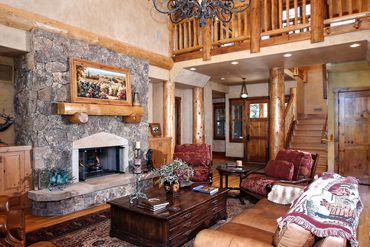 Photo of 67 Cimarron Edwards, CO 81632 - Image 24