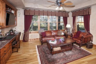 Photo of 67 Cimarron Edwards, CO 81632 - Image 25