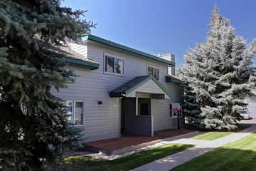 1000 Homestead Drive # 24 Edwards, CO