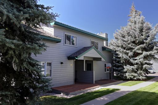 1000 Homestead Drive # 24 Edwards, CO 81632 - Image 6