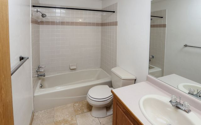 1000 Homestead Drive # 24 - photo 10