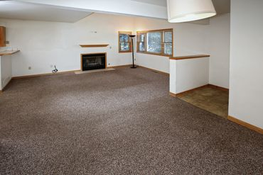 1000 Homestead Drive # 24 Edwards, CO - Image 5
