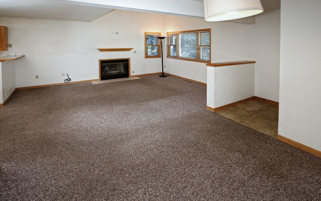 1000 Homestead Drive # 24 - photo 4
