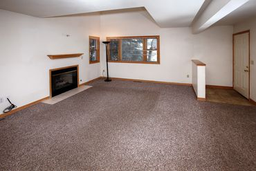 1000 Homestead Drive # 24 Edwards, CO - Image 6