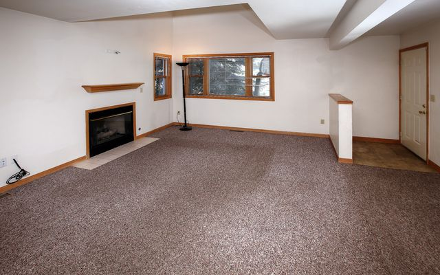 1000 Homestead Drive # 24 - photo 5