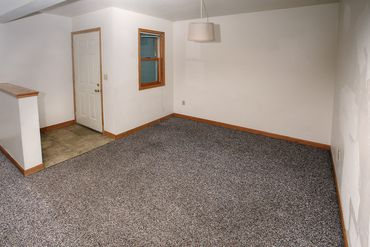 1000 Homestead Drive # 24 - Image 7