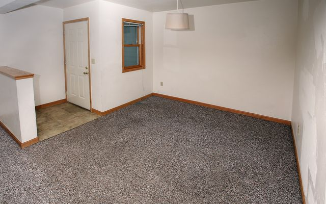 1000 Homestead Drive # 24 - photo 6