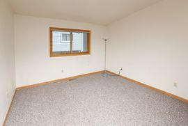 1000 Homestead Drive # 24 Edwards, CO 81632 - Image