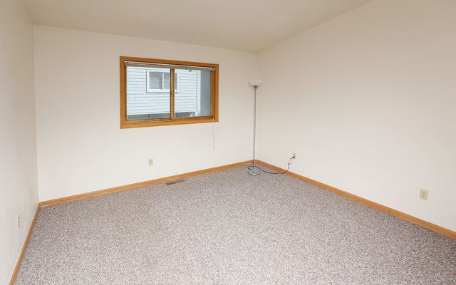 1000 Homestead Drive # 24 - photo 7