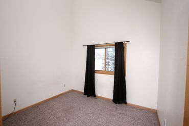 Photo of 1000 Homestead Drive # 24 Edwards, CO 81632 - Image 10
