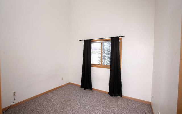 1000 Homestead Drive # 24 - photo 9