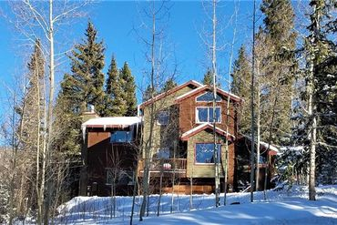 41 HIGH POINT DRIVE BRECKENRIDGE, Colorado - Image 34