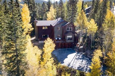 41 HIGH POINT DRIVE BRECKENRIDGE, Colorado - Image 3