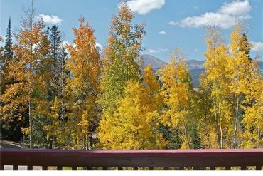 41 HIGH POINT DRIVE BRECKENRIDGE, Colorado - Image 25