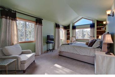 41 HIGH POINT DRIVE BRECKENRIDGE, Colorado - Image 10