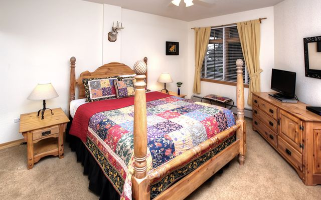 St. James Place # 8 - photo 10