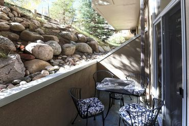210 Offerson Road # 8 Beaver Creek, CO - Image 15