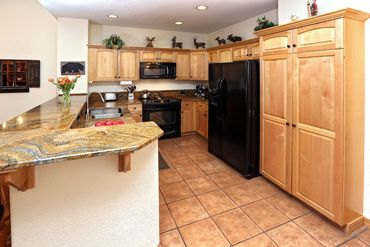 210 Offerson Road # 8 Beaver Creek, CO - Image 7