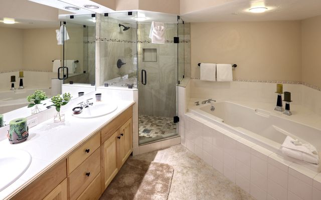 210 Offerson Road # 8 - photo 9