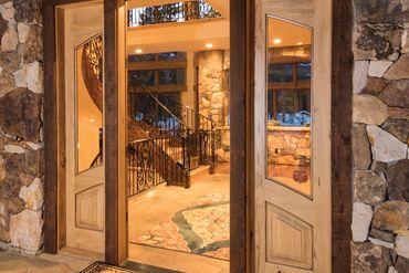 127 Windwood CIRCLE BRECKENRIDGE, Colorado - Image 1