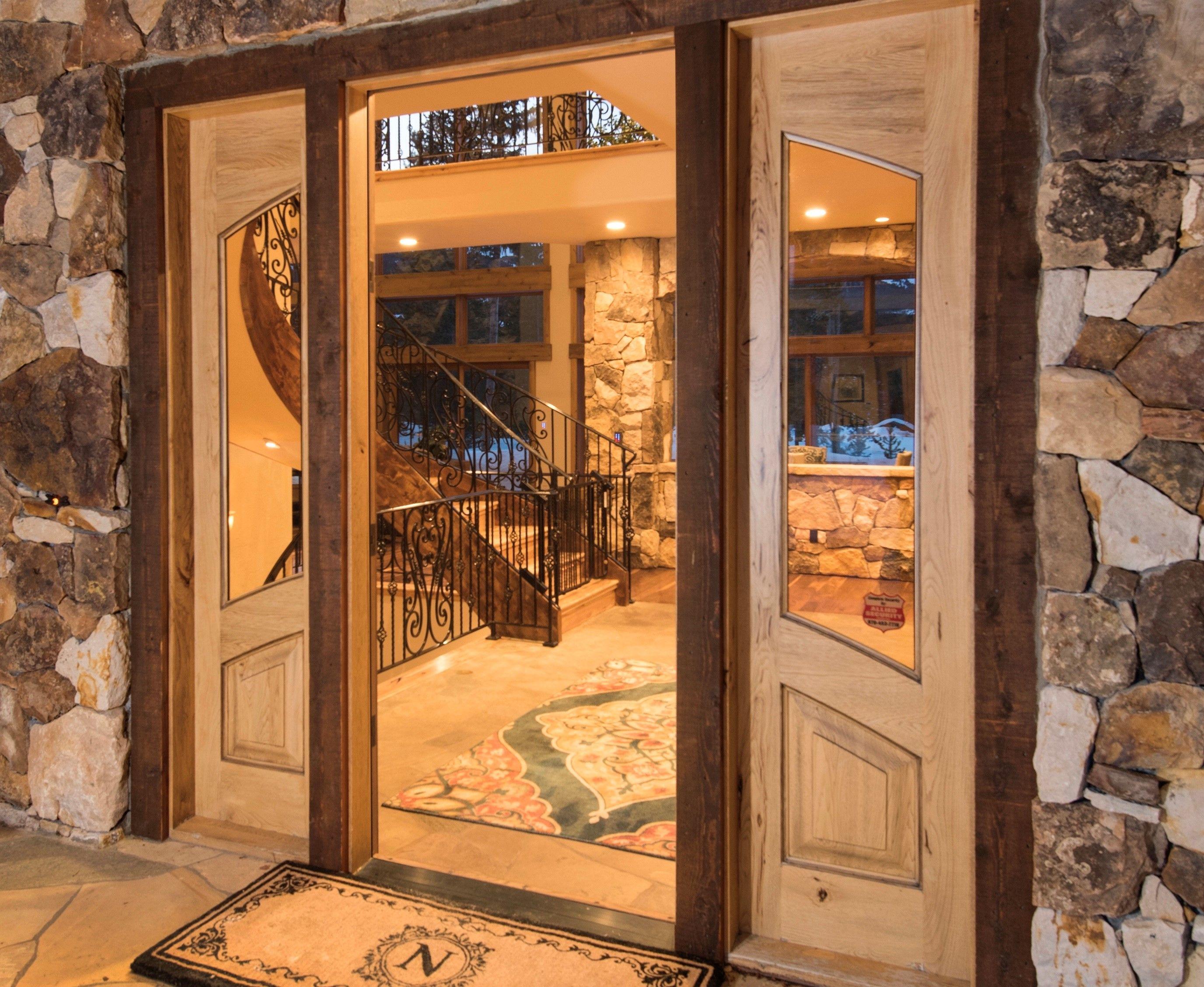 127 Windwood CIRCLE BRECKENRIDGE, Colorado 80424