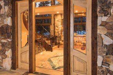 127 Windwood CIRCLE BRECKENRIDGE, Colorado - Image 26