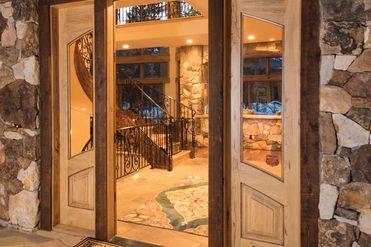 127 Windwood CIRCLE BRECKENRIDGE, Colorado 80424 - Image 1