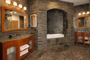 127 Windwood CIRCLE BRECKENRIDGE, Colorado - Image 11