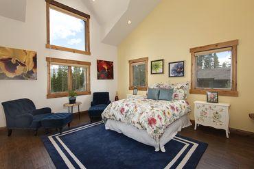 127 Windwood CIRCLE BRECKENRIDGE, Colorado - Image 14