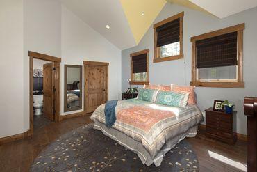 127 Windwood CIRCLE BRECKENRIDGE, Colorado - Image 16