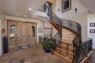 127 Windwood CIRCLE BRECKENRIDGE, Colorado - Image 19