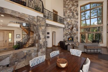 127 Windwood CIRCLE BRECKENRIDGE, Colorado - Image 3