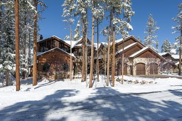 127 Windwood CIRCLE BRECKENRIDGE, Colorado - Image 25