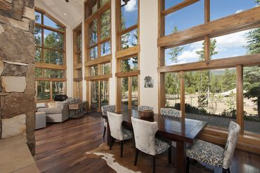127 Windwood CIRCLE BRECKENRIDGE, Colorado - Image 5