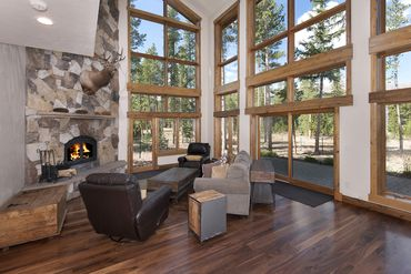 127 Windwood CIRCLE BRECKENRIDGE, Colorado - Image 6